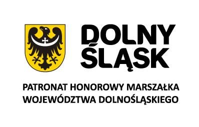http://www.umwd.dolnyslask.pl/fileadmin/user_upload/loga_logotypy/logotyp_patronat_pion.jpg