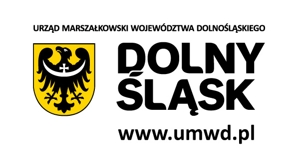 Znalezione obrazy dla zapytania urząd marszałkowski dolnoślaski